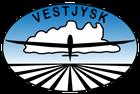 Vestjysk Svveflyveklub