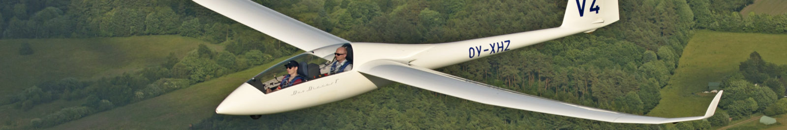 Vestjysk Svæveflyveklub